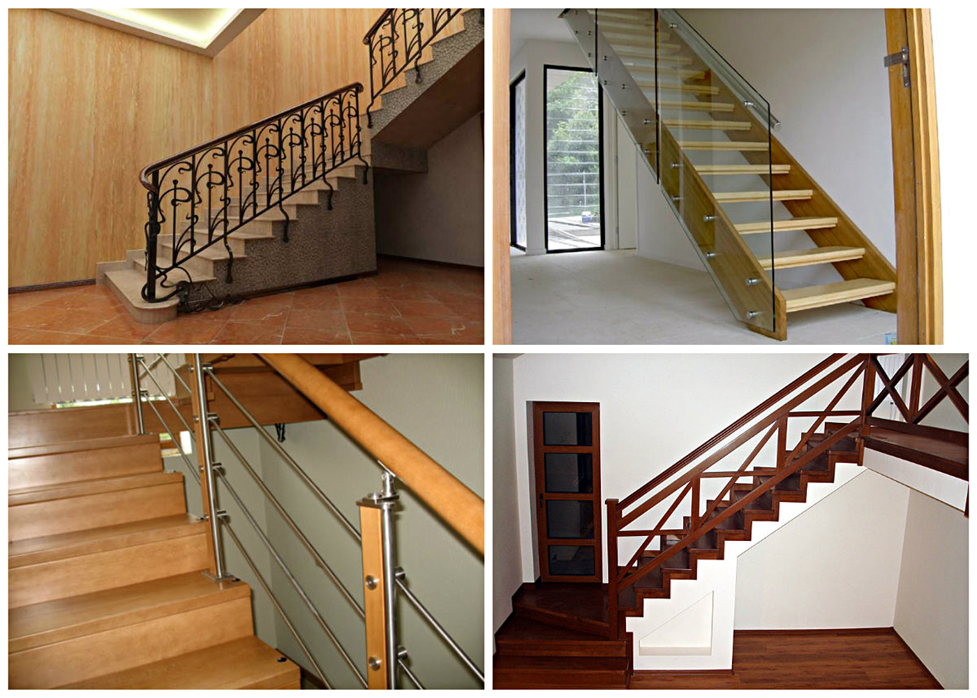 lépcsőház opció videó)